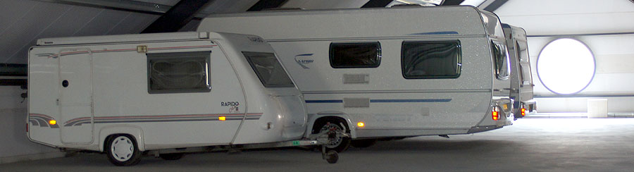 caravanstalling-02 image