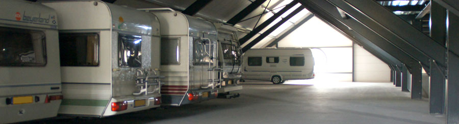 caravanstalling-03 image