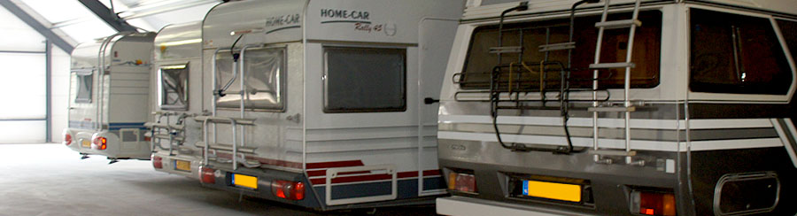 caravanstalling-04 image