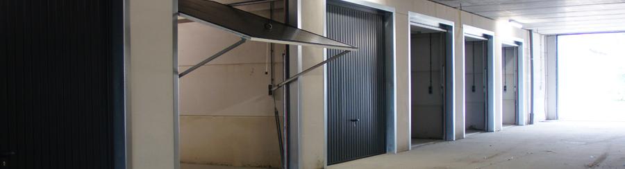 garage1 image