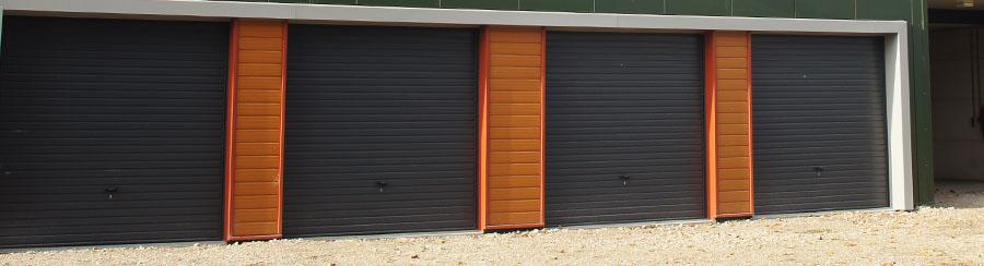garageboxen-01 image