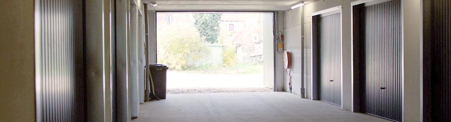 garageboxen-02 image