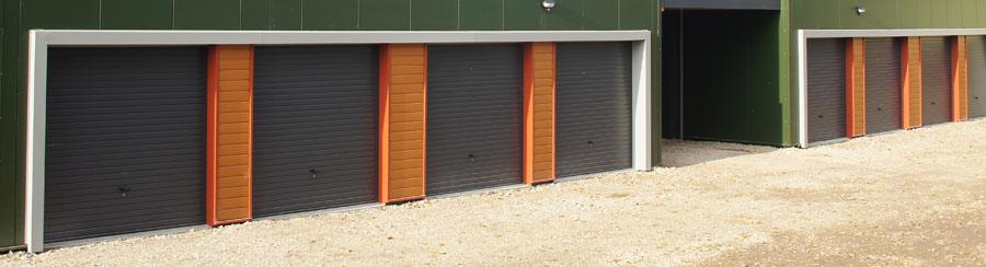 garageboxen-03 image