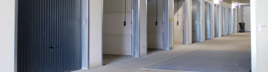 garageboxen-04 image